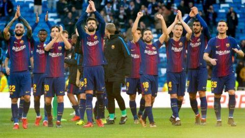 Barcelona dará prioridad a la Champions League