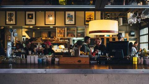 Washington se rebela y vota contra las propinas en los restaurantes