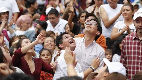 Comienza la veda electoral ante Elecciones del 01 de Julio