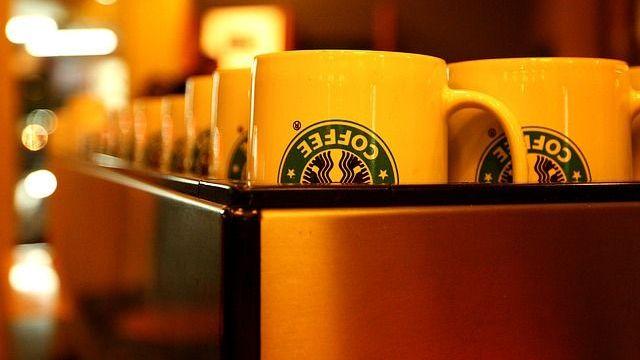 Forexpros cafe ee uu