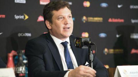 Final de Copa Libertadores será a un juego