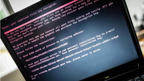 En 2018, sólo tres denuncias por hackeos a bancos: PGR