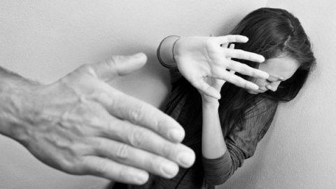 Fomenta Gobierno Municipal denuncia por violencia de género