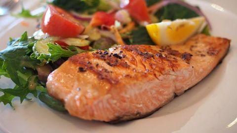 Qué comer si tienes fatiga crónica