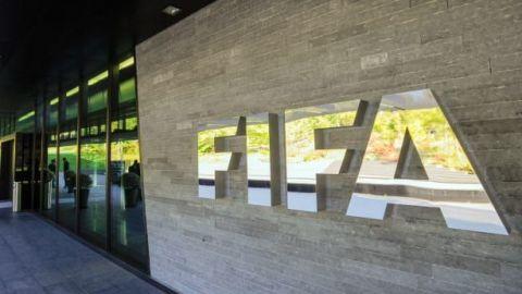 FIFA buscará limitar cesiones y reformar los traspasos de jugadores