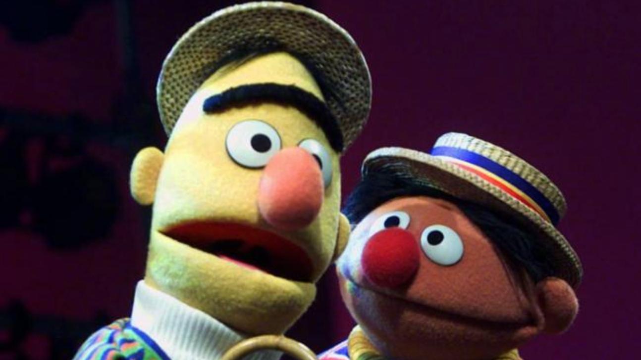La polémica sexualidad de Beto y Enrique de