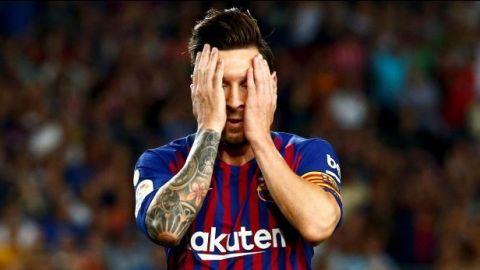 Sindicato de futbolistas españoles veta partido en Miami
