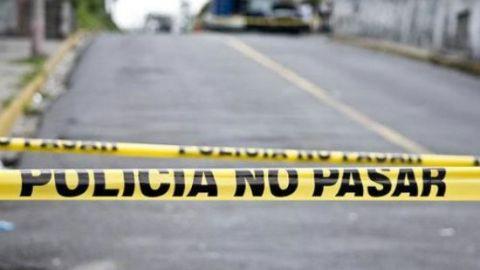 Fallece trabajador de la construcción en Mexicali, aparente golpe de calor