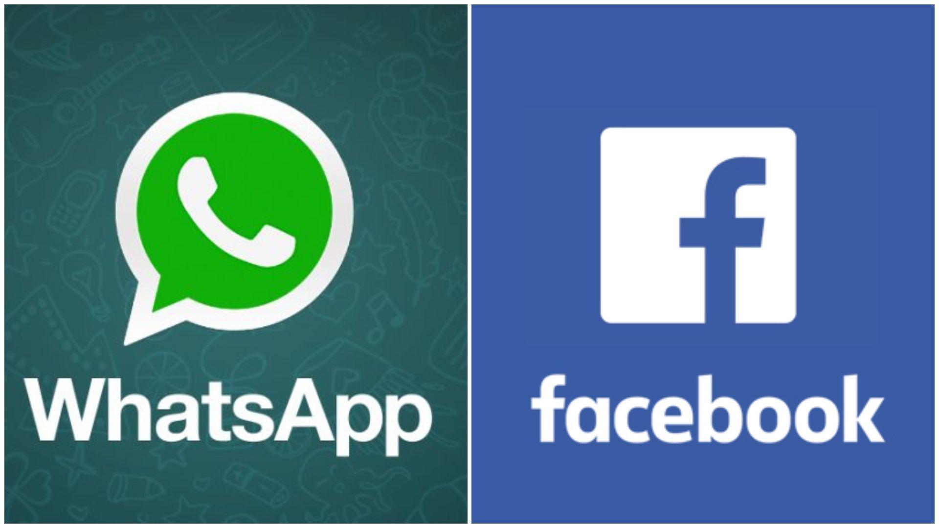 pueden leer tus mensajes de whatsapp