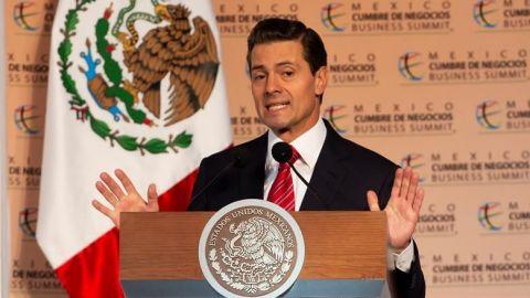 México lanza plan para facilitar solicitud de refugio a migrantes de caravana
