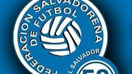 Denuncian amaños en el fútbol profesional de El Salvador