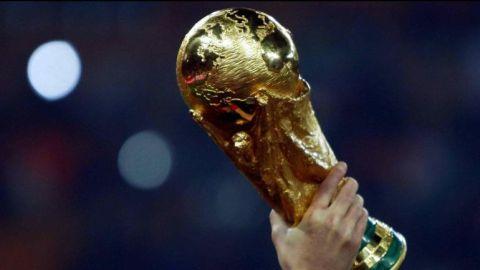 Jugadores de Superliga no podrán estar en el Mundial: FIFA