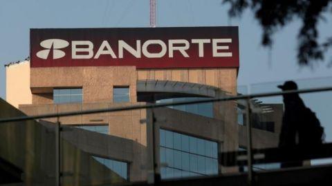 Banorte cancela corresponsalías desde el Oxxo