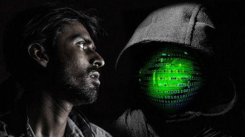 """Prefieren que roben su casa a que """"hackeen"""" sus redes sociales"""