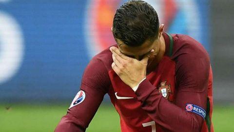 Portugal no sabe nada sobre Mundial tripartito en 2030