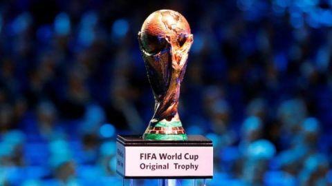 UEFA se opone a que Marruecos se una a propuesta mundialista