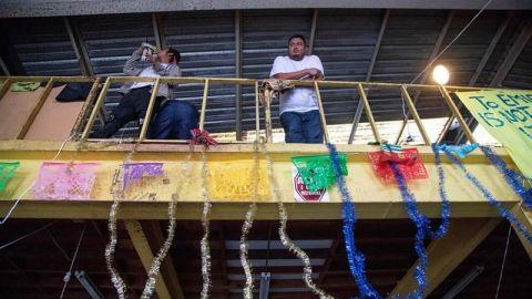 Anuncia municipio de Tijuana bolsa de empleo para migrantes