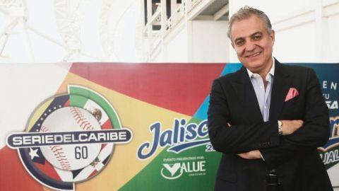 "Analizan plan ""B"" para Serie del Caribe 2019"