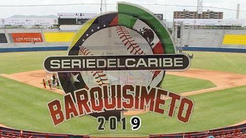 MLB recomienda no viajar a Venezuela para Serie del Caribe
