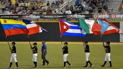 Venezuela condena retiro de sede de la Serie del Caribe