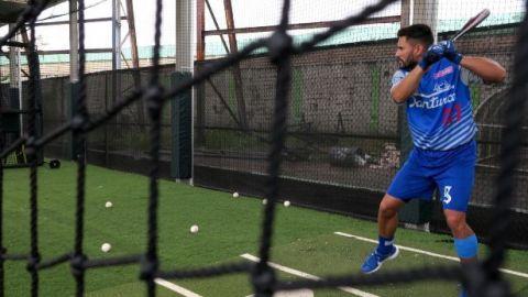 Puerto Rico busca el tricampeonato en la Serie del Caribe