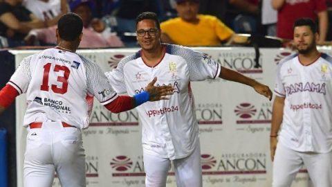 Molestia en Panamá por premios en Serie del Caribe