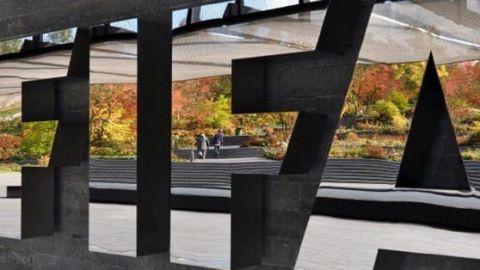 La FIFA veta a árbitro de Tanzania por aceptar sobornos