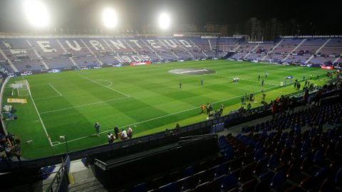 La Liga pondrá fin a partidos de los lunes desde la próxima temporada