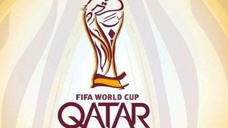 Países deben restaurar lazos con Qatar para realizar mundial