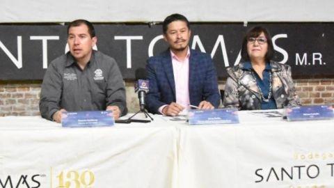Sin costo Muestra de Cine internacional en Ensenada