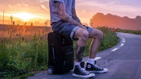 Personas con tatuajes ya pueden enlistarse en Fuerzas Armadas