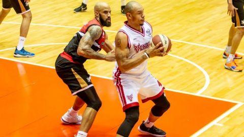 Cede Zonkeys segundo juego ante Mazatlán
