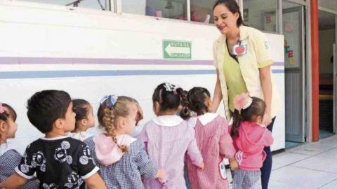 Sedesol clausuró 20 estancias en 2018 por irregularidades