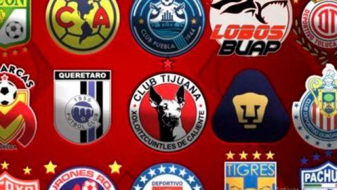 VIDEO CADENA DEPORTES: En la opinión de ... Liga MX sin Liguilla