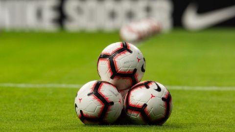 Suspenden de por vida a ocho futbolistas por amaño de partidos