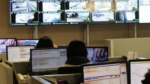 Alertan autoridades por aumento en extorsión telefónica