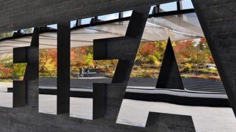FIFA multa a Anderlecht por fichajes de juveniles