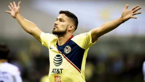Valdez e Iturbe lideran convocatoria de Paraguay para Copa América