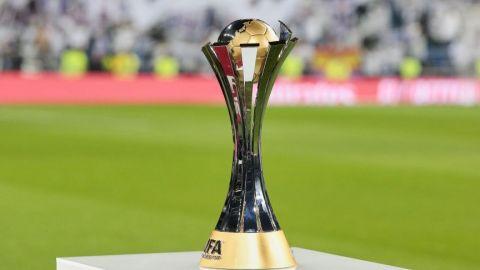 Catar, sede del Mundial de Clubes de 2019 y 2021