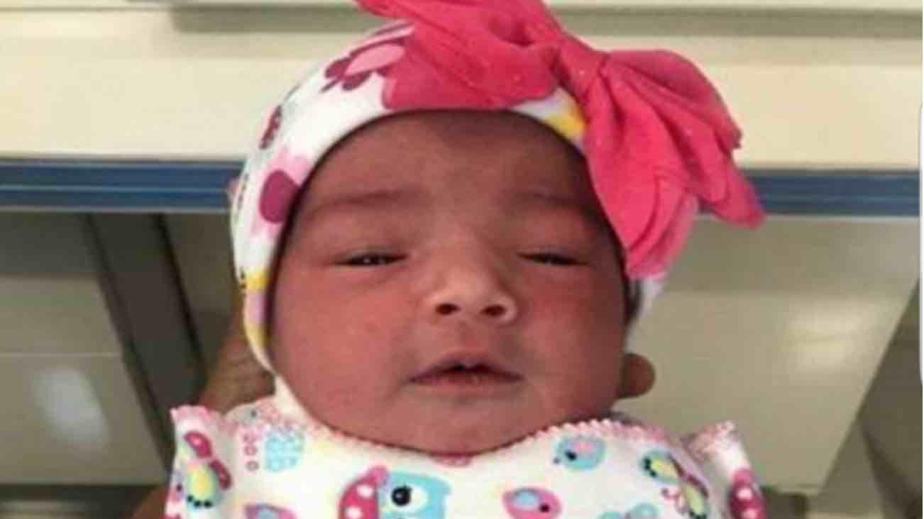 Bano Del Bebe En El Hospital.Nace Bebe En Bano De Hospital Negaron Atencion A La Madre