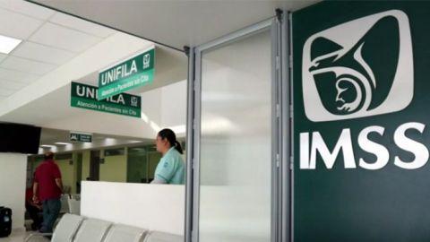 Alista AMLO recorrido por hospital rural en Chiapas