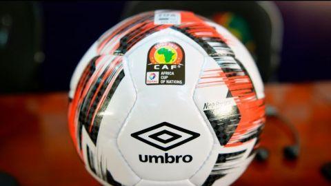 La FIFA asumirá desde agosto el control de la Confederación Africana