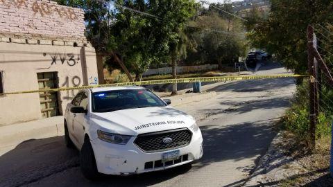 Múltiples ejecuciones en Tijuana en domingo