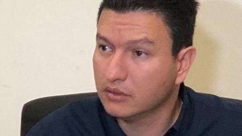 """La Alcaldesa consideró un tema """"urgente"""" la votación por 5 años de gubernatura"""