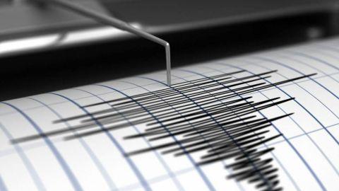 Sin reporte de daños por sismo de magnitud 5 en Veracruz