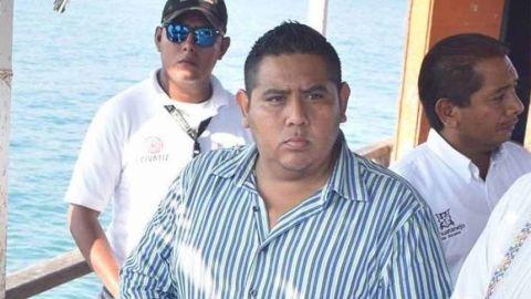 Matan a Edgar Nava, funcionario y periodista en Guerrero