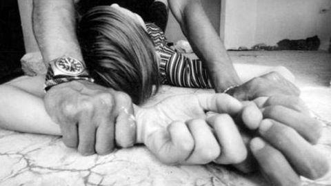 Violan a adolescente guatemalteca en Chiapas