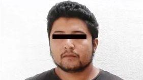 Detienen a hombre acusado de intentar asesinar a un niño en Edoméx