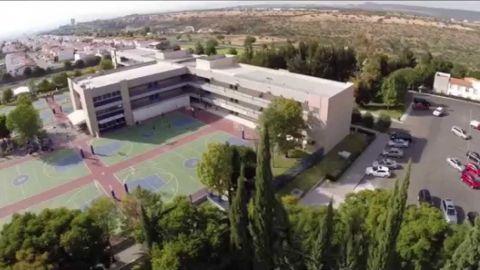 Muere asfixiado niño en kínder en Querétaro