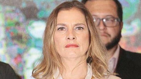 Despiden a funcionario de su cargo por insultar a esposa de AMLO